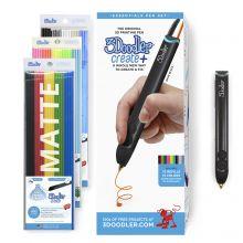 3Doodler Create+ | Basissæt inkl. pen