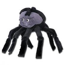 Hånddukke - Edderkop