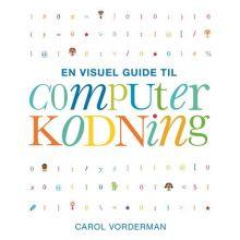 En visuel guide til computerkodning